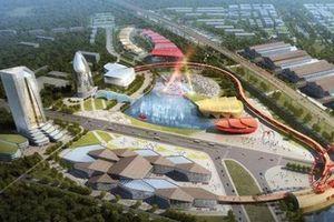 Trung Quốc: Mặt trái chương trình biến hàng loạt thôn quê thành 'đô thị quyến rũ'