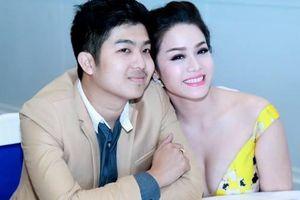 Nhật Kim Anh ly hôn sau 5 năm chung sống