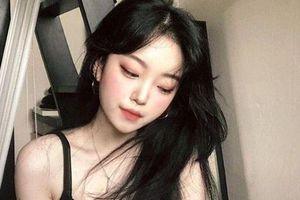 Tử vi tuần mới từ 3/6/2019 đến 9/6/2019 của 12 cung hoàng đạo: Xử Nữ hao tài tốn của, Kim Ngưu kiệt sức vì áp lực