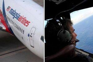 Thông tin bất ngờ về nghi vấn lý do khiến MH370 gặp nạn và sự tinh vi của 'kẻ chủ mưu'