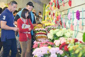 Lâm Đồng: Hướng dẫn để nhà đầu tư hưởng các chính sách ưu đãi