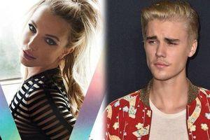 Rò rỉ thông tin về cú bắt tay giữa Britney Spears và Justin Bieber: Phép thử tuyệt vời khi âm nhạc của 'công chúa' gặp 'hoàng tử'