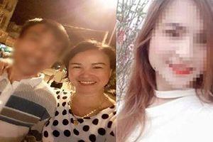 Bố nữ sinh giao gà bị sát hại ở Điện Biên nói gì với luật sư bào chữa?