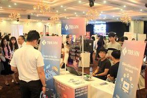 5 Start-up xuất sắc Hàn Quốc sang Việt Nam tìm đối tác đầu tư, kinh doanh