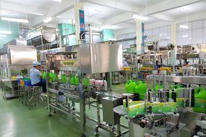 Cải tiến khoa học công nghệ có vai trò quan trọng trong sự ổn định, phát triển của Vinachem