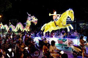 Tuyên Quang: Lễ hội Thành Tuyên năm 2019 sẽ diễn ra từ ngày 12 đến 14/9