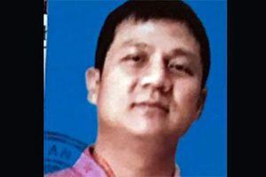 Truy nã Giám đốc kinh doanh Công ty Thanh Sơn về tội Buôn lậu