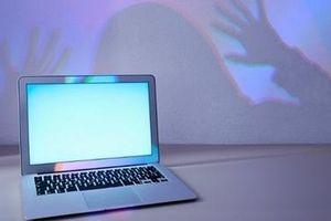 Máy tính Mac của Apple có lỗ hổng bảo mật nguy hiểm