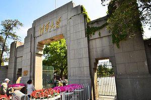 Phát hiện gần 100 ngôi mộ cổ trong khuôn viên Đại học ở Trung Quốc