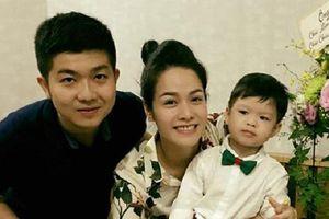 Nhật Kim Anh ly hôn sau 5 năm lập gia đình