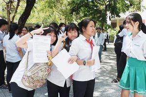 Đáp án môn Ngữ Văn tuyển sinh lớp 10 năm 2019 ở Đà Nẵng