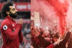 Chung kết Champions League với tiếng nói người trong cuộc