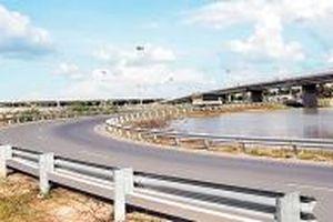 Đấu thầu các dự án giao thông quan trọng