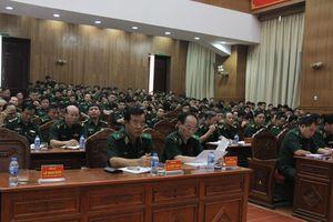 Thông báo nhanh kết quả Hội nghị lần thứ 10 Ban Chấp hành Trung ương Đảng khóa XII