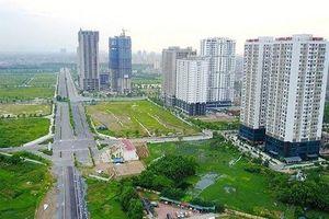 Tận thấy những đô thị mẫu mà Thủ tướng yêu cầu xử lý trước nguy cơ vỡ quy hoạch