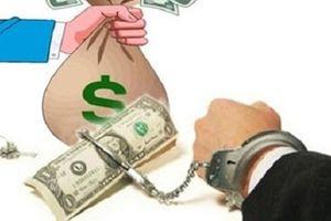 Tội phạm rửa tiền trên thế giới và khuyến nghị đối với Việt Nam