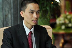 Việt Nam chỉ là một 'ứng cử viên' trước làn sóng chuyển dịch đầu tư từ Trung Quốc