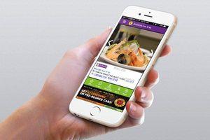 Thiết lập cài đặt đối với iPhone để tránh bị các ứng dụng theo dõi và thu thập thông tin
