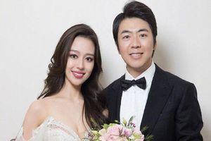 'Tình tin đồn' một thời của Lưu Diệc Phi tuyên bố kết hôn với người đẹp học vấn cao đúng theo yêu cầu của gia đình