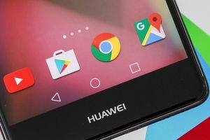 Huawei tự sản xuất hệ điều hành mới: khả thi hay mơ hồ?