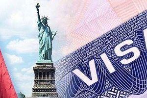Trung Quốc cảnh báo công dân nước này sẽ gặp khó khi xin visa vào Mỹ