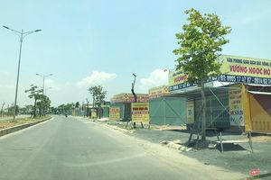 Đà Nẵng tiếp tục 'siết quản lý' hoạt động môi giới, kinh doanh BĐS trên địa bàn