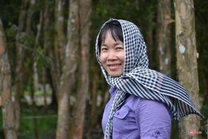 Nguyễn Ngọc Tư bị tổn thương khi thí sinh 'đạo' truyện gửi dự thi