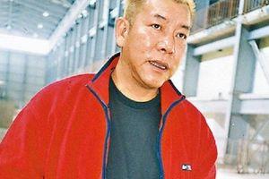 'Ác nhân' của màn ảnh Hong Kong qua đời vì ung thư
