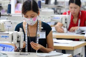 Công ty CP Hằng Hà (Hà Nội): Người lao động kêu cứu vì bị nợ lương và bảo hiểm xã hội