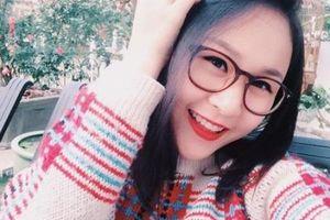 Nhan sắc con gái sao Việt đẹp xứng danh hoa hậu tương lai