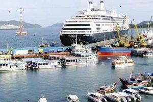 Chủ động xây dựng nền kinh tế biển xanh