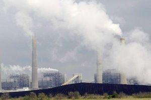 Chủ đề Ngày Môi trường thế giới 2019: Ô nhiễm không khí và hành động của chúng ta