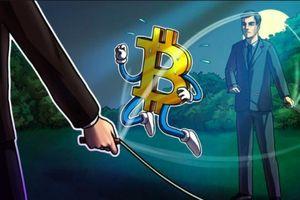 Giá tiền ảo hôm nay (3/6): 3 nguyên nhân khiến Bitcoin tăng gấp gần 3 lần kể từ đầu năm