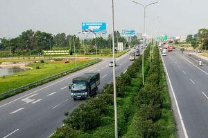Bắc Ninh: Xây dựng giao thông thông minh