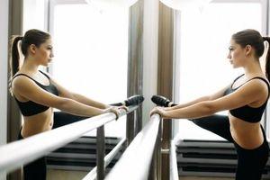 9 cách đơn giản giúp nàng nâng niu cơ thể mình hơn