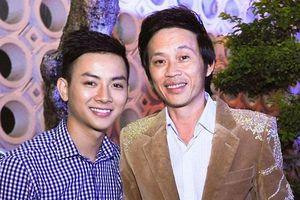 Sau hơn nửa năm dừng ca hát, Hoài Lâm sẽ tái xuất trong liveshow của cha nuôi Hoài Linh?