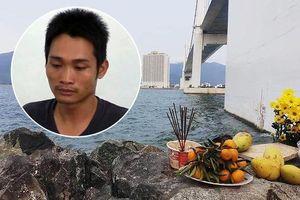 Vụ cha sát hại con gái ném xác xuống sông Hàn: Gọi video để vợ mới người Hàn Quốc nhìn thấy con đã tử vong