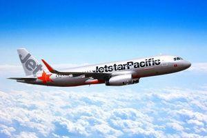 Yêu cầu Bộ GTVT báo cáo về khoản lỗ 4.400 tỉ đồng của Jetstar Pacific