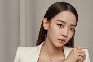 'Nữ hoàng rating' Hàn Quốc từng là nữ phụ mờ nhạt bên cạnh Nhã Phương