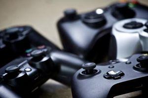 Apple TV hỗ trợ PlayStation và Xbox One