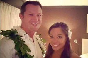 Cặp đôi tử vong do mắc bệnh bí ẩn khi đi du lịch