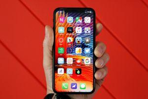Fan Việt kêu trời vì không thể cập nhật iOS 13 beta
