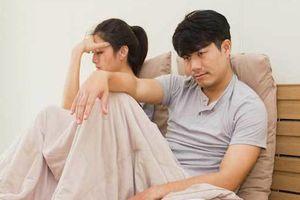 Chất lượng tinh trùng của đàn ông Việt Nam ngày càng suy giảm