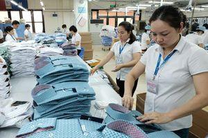 Cuộc chiến thương mại Mỹ - Trung: Cơ hội đan xen thách thức
