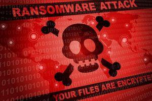 Việt Nam đứng thứ 2 Đông Nam Á về số lượng mã độc tấn công qua email