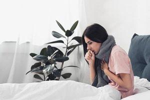 Nghỉ ốm đau được tối đa bao nhiêu ngày?