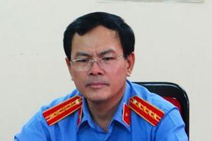 Bị can Nguyễn Hữu Linh đã có luật sư bào chữa