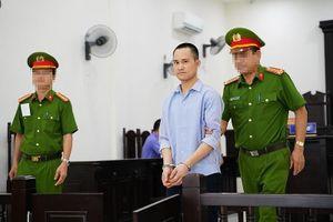 Trong 5 giờ, phá 6 két sắt lấy 3,5 tỷ đồng, lĩnh 9 năm tù