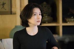 Bí quyết làm đẹp từ thực phẩm của mỹ nữ Hàn Quốc