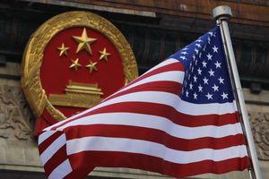 Bộ Ngoại giao Trung Quốc yêu cầu công dân đề cao cảnh giác khi du lịch Mỹ